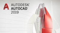 snimka autocad-2019-badge-2048ppx